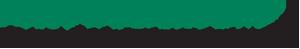 Logo Peter Guntermann - Zahnarzt und Fachzahnarzt Oralchirurgie - Olpe