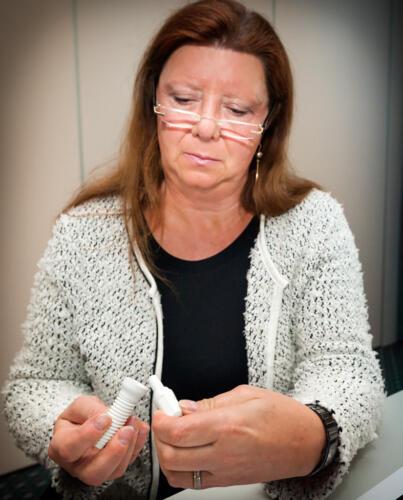 Fortbildung Zirkon Implantate